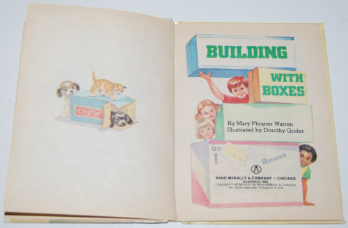 Rand mcnally elf book building with boxes 2