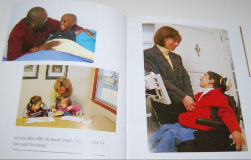 Mister rogers book extraordinary friends 4