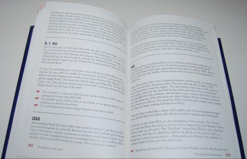 Big book of boy stuff 15