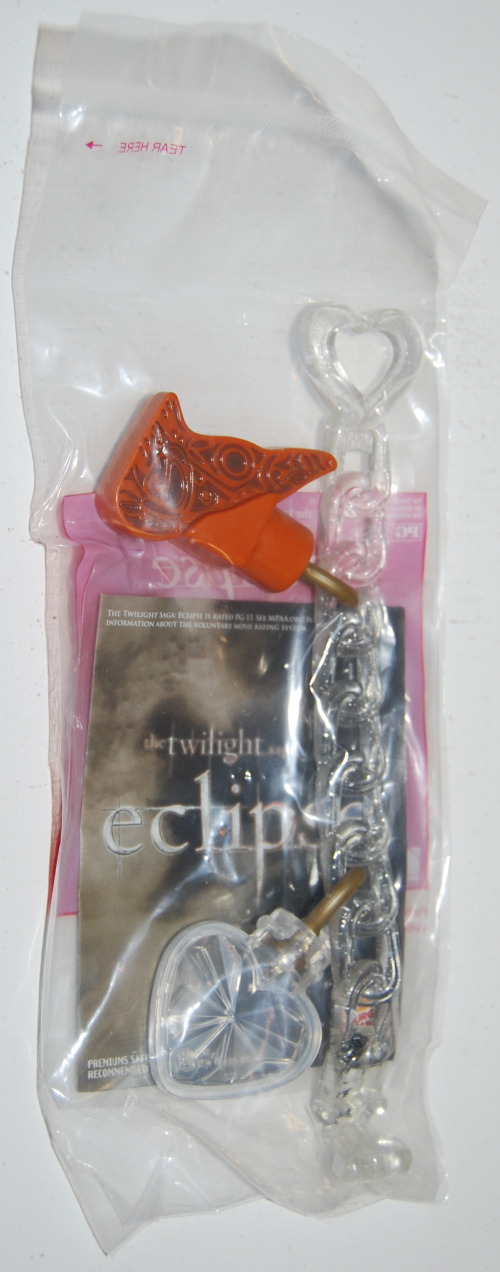 Eclipse prizes 2