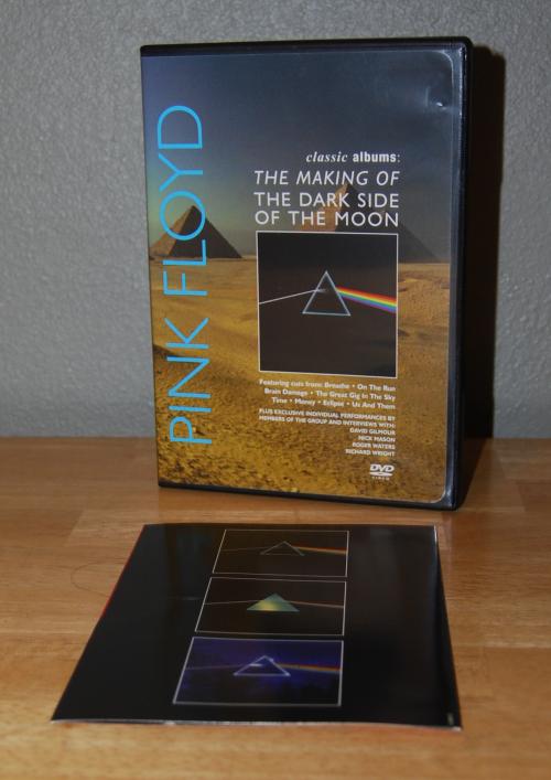 Pf dvd 1