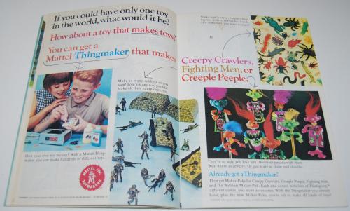Golden magazine september 1966 2
