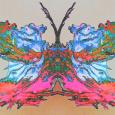 lepidopterarium