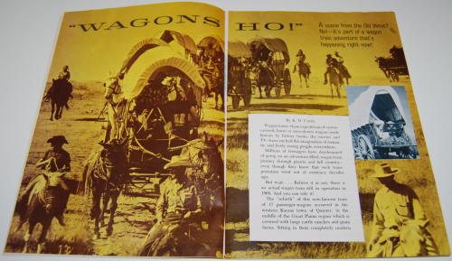 Golden magazine july 1969 6