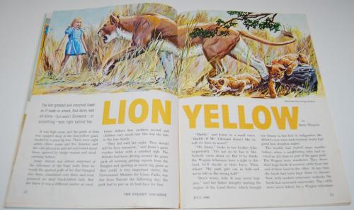 Golden magazine july 1969 10