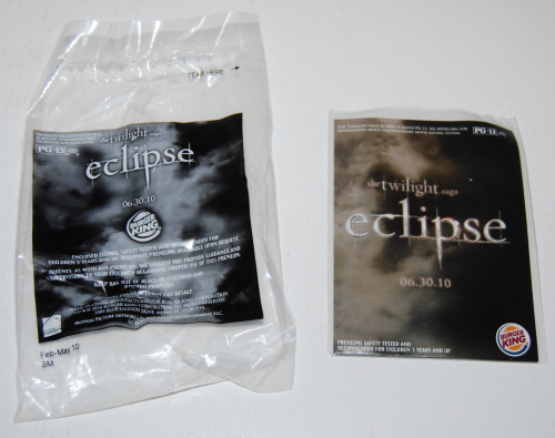 Eclipse prizes x