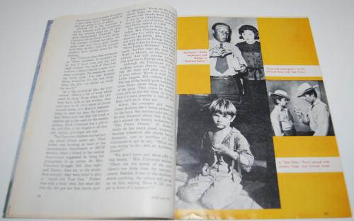 Jack & jill magazine october 1963 8
