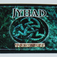 jyhad