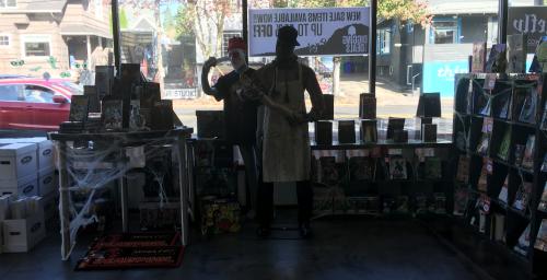 Comicfest 2018 1
