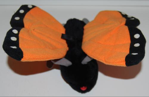 Dakin madam butterfly 3