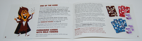 Monster crunch game instructions 3