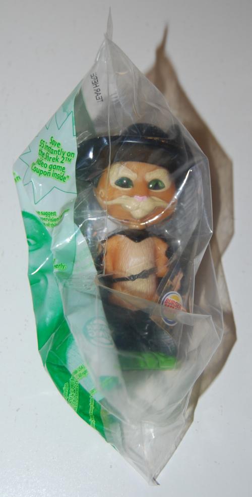 Shrek 2 prizes 4