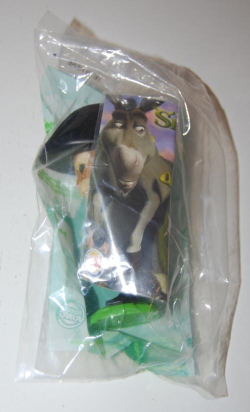 Shrek 2 prizes 3