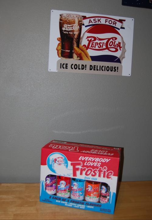 Frostie pop 3