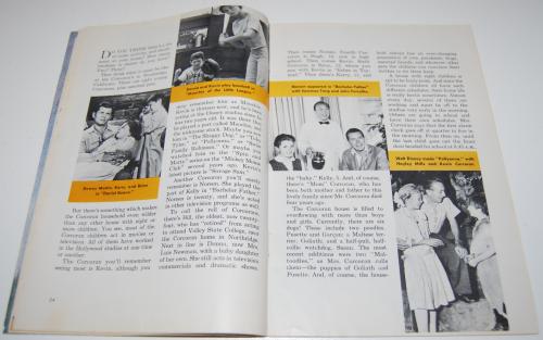 Jack & jill magazine october 1963 7