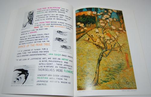 Art for children van gogh 6