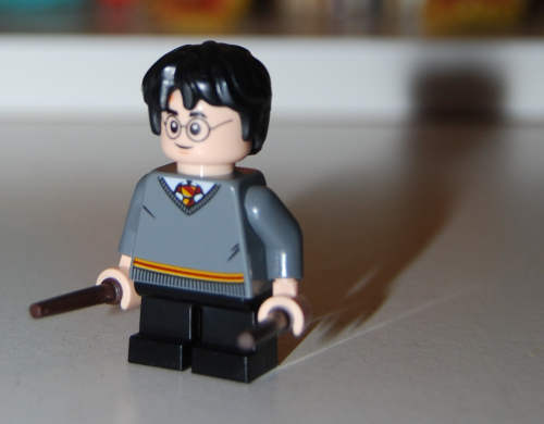 Harry potter lego stocking stuffer 3