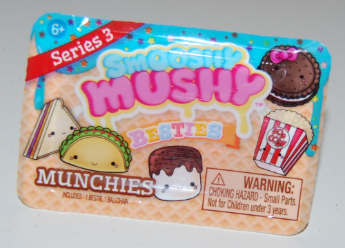 Smooshy mushy toy 1