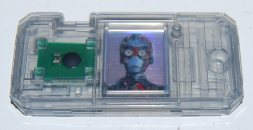 Droid 2