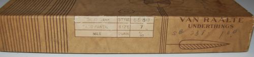 Old antique paperdolls x