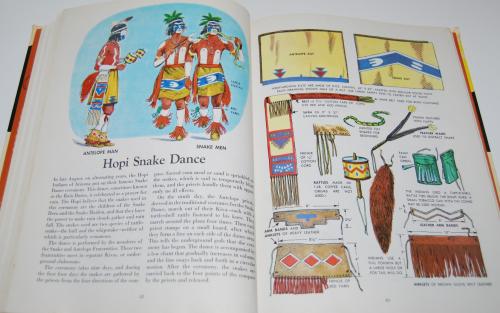 Golden book of crafts & hobbies 6