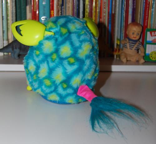 Furby 1