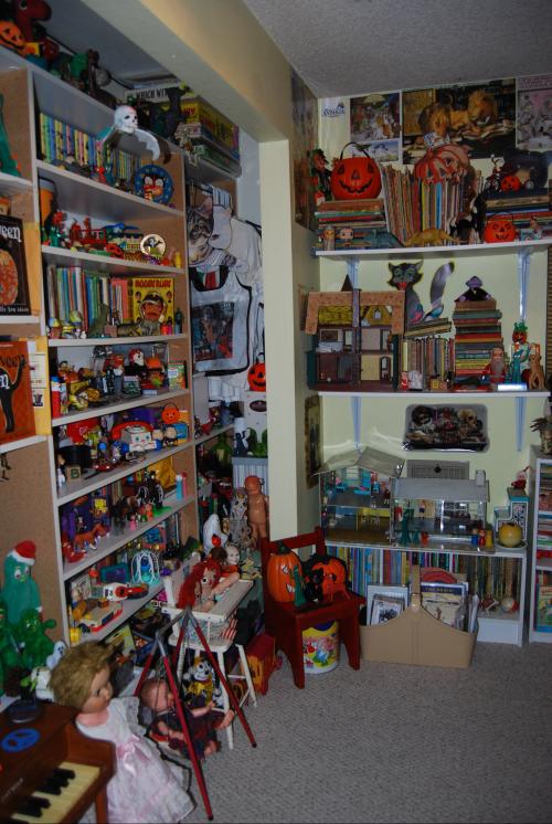 Toyroom 1