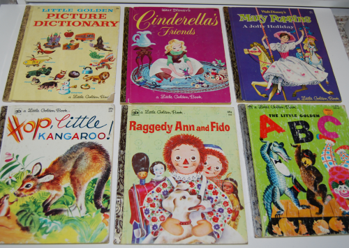 Booksale 3