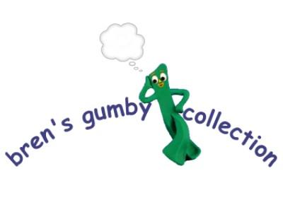Gumby_header