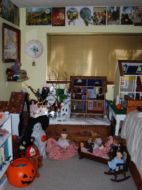 Toyroom 3