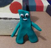 Littlegumby