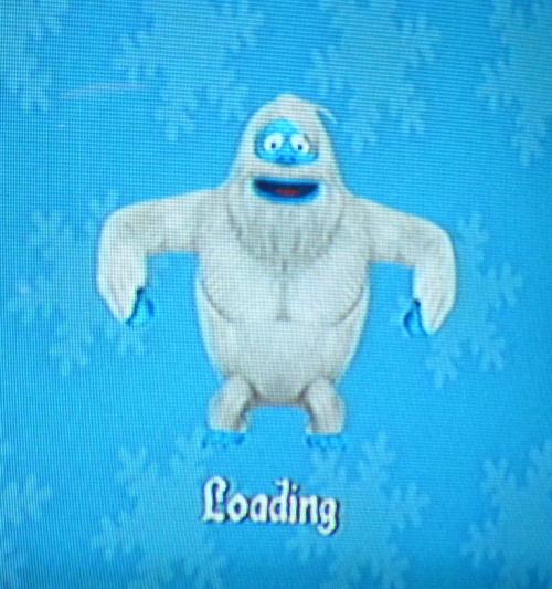 Wii rudolph 14