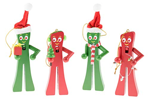 Gumby-nutcracker-ornaments