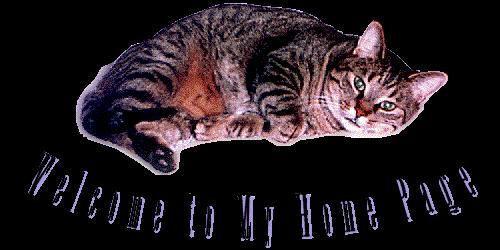 Gumbyland 1999 header