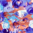 pools & petals