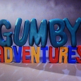 Gumby 1980s dvd volume 2 xx
