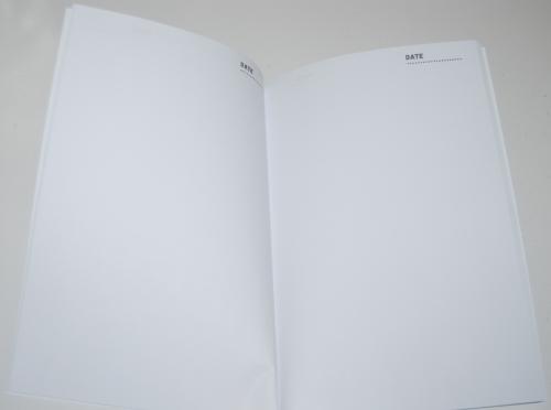Handbook for the recently deceased 2