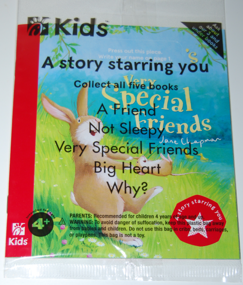 Cfa kids book (2)
