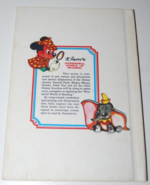 Disney snow white & the 7 dwarves x