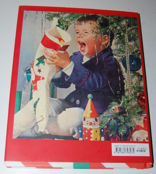 It's a wonderful christmas x