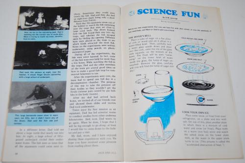 Jack & jill mag feb 1973 10