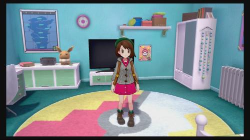 Pokemon 9