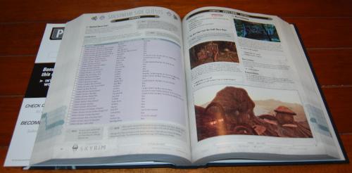 Skyrim guide 12