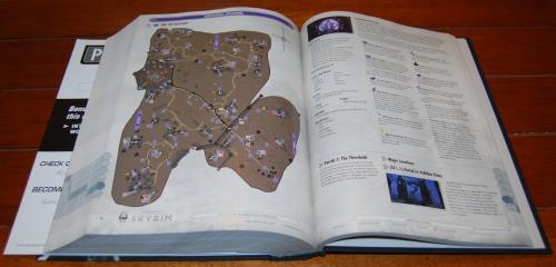 Skyrim guide 21