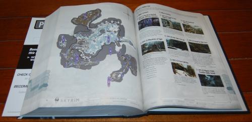 Skyrim guide 22