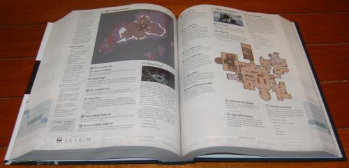Skyrim guide 25