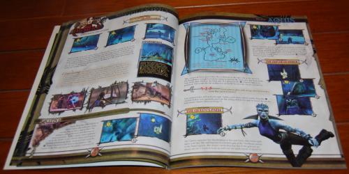 Primal game guide 6