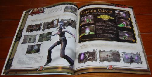 Primal game guide 9