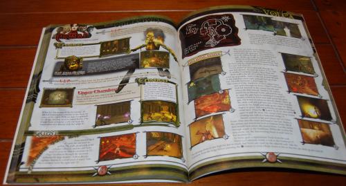 Primal game guide 12