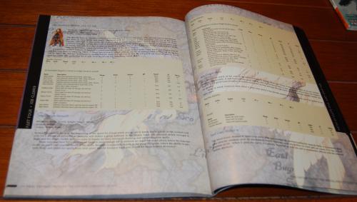 Final fantasy tactics guide 4